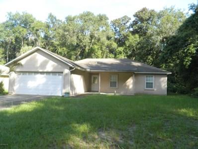 104 Tallwood Ave, Satsuma, FL 32189 - #: 950543