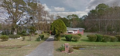 7641 New Kings Rd, Jacksonville, FL 32219 - #: 950546