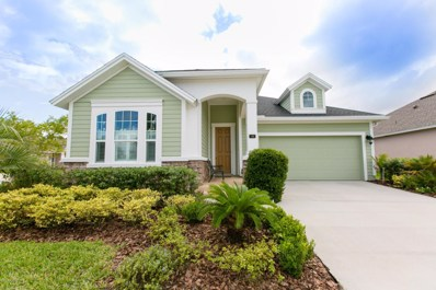 Ponte Vedra, FL home for sale located at 19 Hillsong Way, Ponte Vedra, FL 32081