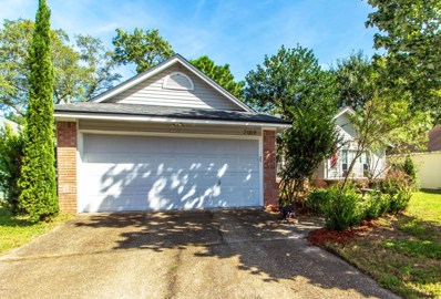3059 Marbon Estates Ct, Jacksonville, FL 32223 - #: 950571