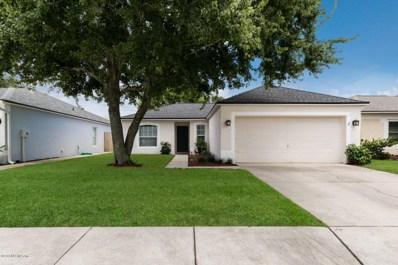 12615 Bent Bay Trl, Jacksonville, FL 32224 - #: 950574