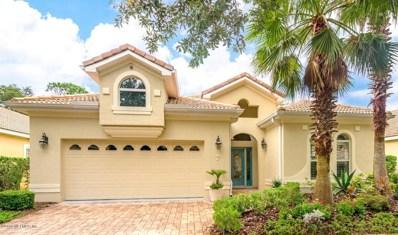 7 Village View Way, Palm Coast, FL 32137 - MLS#: 950584