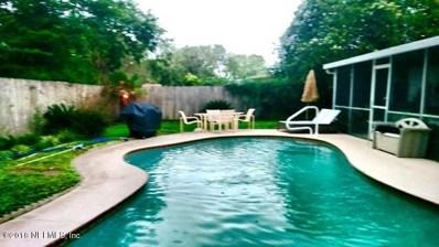 6434 S Ledbury Dr, Jacksonville, FL 32210 - #: 950587