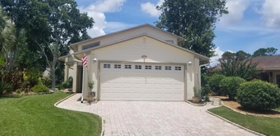 11312 Conch Ct, Jacksonville, FL 32223 - MLS#: 950598