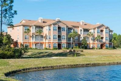 255 Old Village Center Cir, St Augustine, FL 32084 - #: 950603