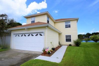 12025 Arbor Lake Dr, Jacksonville, FL 32225 - MLS#: 950604