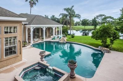 10083 Vineyard Lake Rd E, Jacksonville, FL 32256 - #: 950609