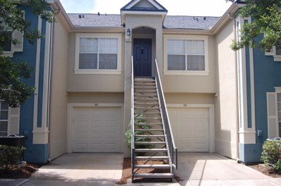 13700 Richmond Park Dr UNIT 106, Jacksonville, FL 32224 - MLS#: 950613