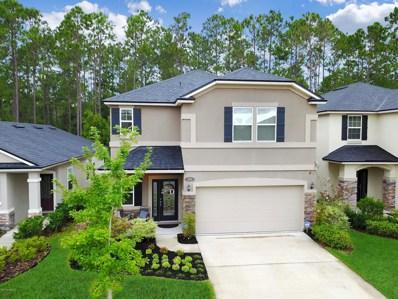 408 Forest Meadow Ln, Orange Park, FL 32065 - #: 950621