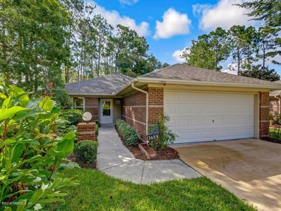 13655 Myrica Ct, Jacksonville, FL 32224 - #: 950635