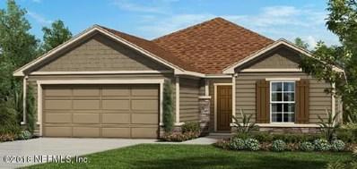 7764 Sunnydale Ln, Jacksonville, FL 32256 - #: 950637