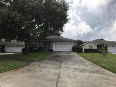590 Chancellor Dr W, Jacksonville, FL 32225 - #: 950638