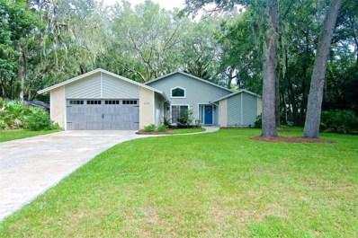 1722 Forest Ave, Neptune Beach, FL 32266 - #: 950643