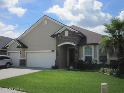 200 Ellsworth Cir, St Johns, FL 32259 - #: 950645