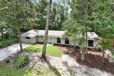 570 Lakefield Ln, Orange Park, FL 32073 - #: 950646