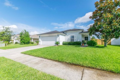 1167 Autumn Point Ct, Jacksonville, FL 32218 - MLS#: 950647