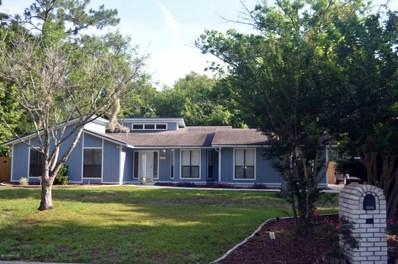 13219 Blackhawk Trl S, Jacksonville, FL 32225 - #: 950649