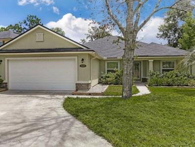 6199 Bonita Cove Rd, Jacksonville, FL 32222 - MLS#: 950658