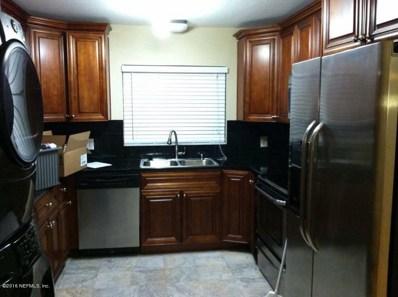 7740 Southside Blvd UNIT 3108, Jacksonville, FL 32256 - MLS#: 950661