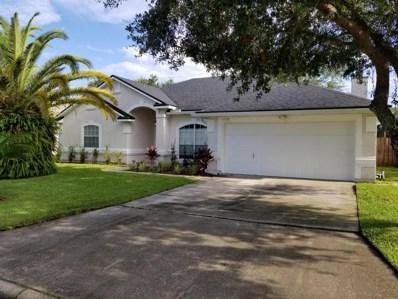 12169 Millford Ln N, Jacksonville, FL 32246 - #: 950662