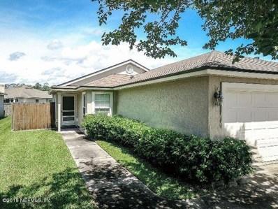 1884 Pineta Cove Dr, Middleburg, FL 32068 - #: 950698