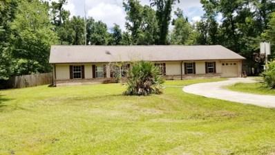 194 Lee Dr N, Middleburg, FL 32068 - #: 950700