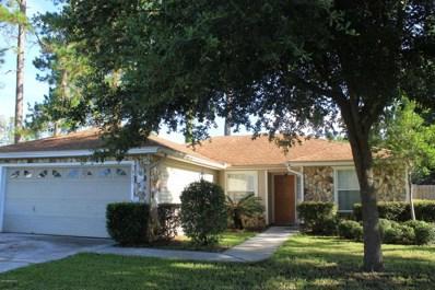 7825 Duckwood Ln, Jacksonville, FL 32210 - #: 950708