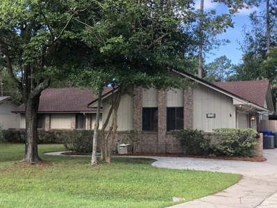 1330 Tangerine Dr, Jacksonville, FL 32259 - #: 950710