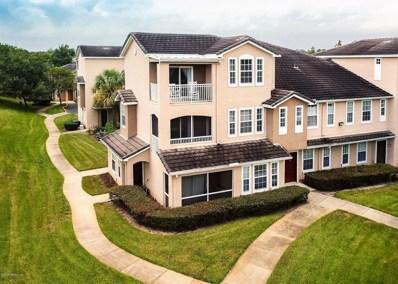 10075 Gate Pkwy UNIT 1511, Jacksonville, FL 32246 - #: 950718