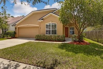 6008 Caladesi Ct, Jacksonville, FL 32258 - #: 950721