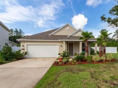 1594 Paso Fino Dr, Jacksonville, FL 32218 - MLS#: 950722