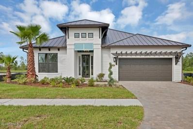 139 Marquesa Cir, St Johns, FL 32259 - MLS#: 950726