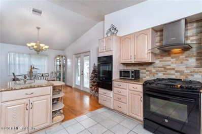4200 Oak Ln, St Augustine, FL 32086 - #: 950732