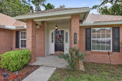 1273 Soaring Flight Way, Jacksonville, FL 32225 - #: 950741