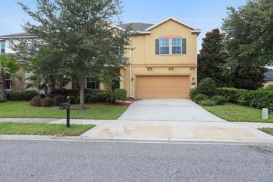 15691 Tisons Bluff Rd, Jacksonville, FL 32218 - #: 950765