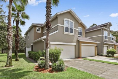 3764 American Holly Rd, Jacksonville, FL 32226 - #: 950766