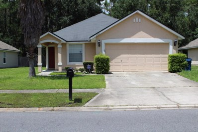 2733 N Acorn Park Dr, Jacksonville, FL 32218 - MLS#: 950768