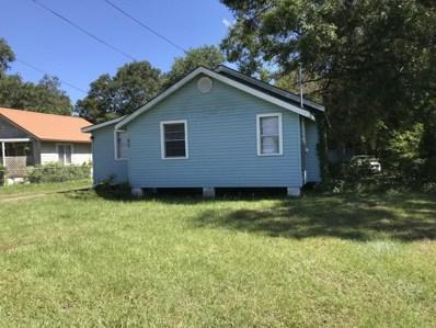 62 Park Ave, Jacksonville, FL 32218 - #: 950769