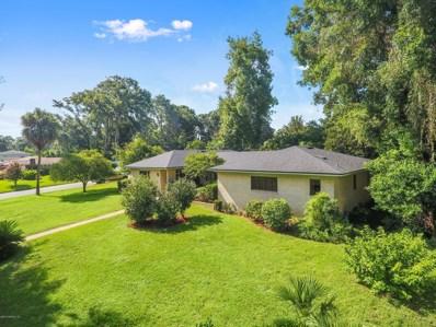 6464 Ferber Rd, Jacksonville, FL 32277 - #: 950770