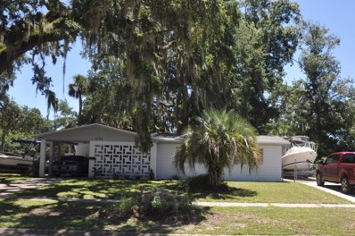 1104 Boca Grande Ave, Jacksonville, FL 32233 - #: 950771