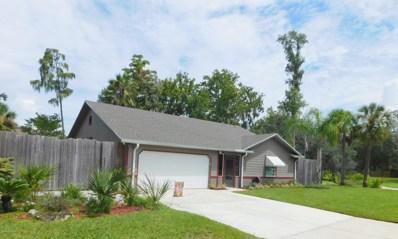 1729 Rivergate Trl, Jacksonville, FL 32223 - #: 950778