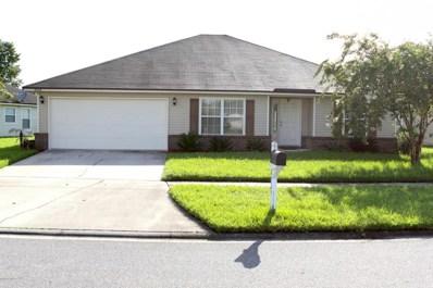 6525 Silk Leaf Ln, Jacksonville, FL 32244 - #: 950779