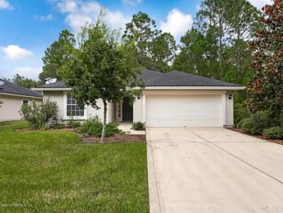1740 Ferncreek Dr, St Augustine, FL 32092 - MLS#: 950780
