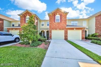 6953 Roundleaf Dr, Jacksonville, FL 32258 - #: 950782