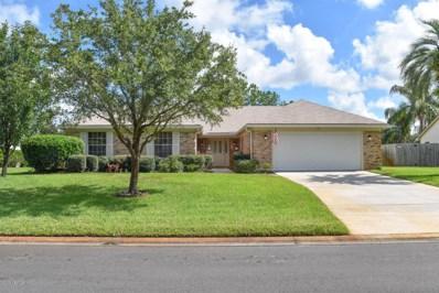 1127 Linwood Loop, Jacksonville, FL 32259 - MLS#: 950789