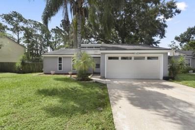 3468 Docksider Dr, Jacksonville, FL 32257 - #: 950797