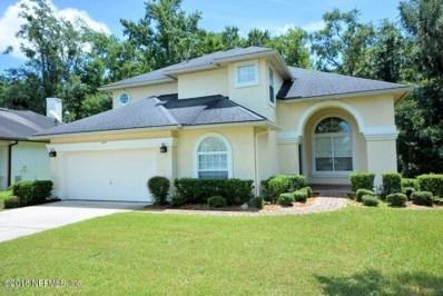676 Reflection Cove Rd E, Jacksonville, FL 32218 - #: 950802