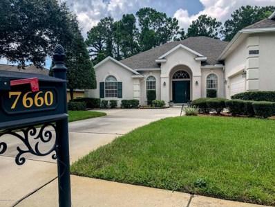 7660 Sentry Oak Cir E, Jacksonville, FL 32256 - #: 950803