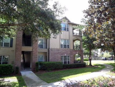 7800 Point Meadows Dr UNIT 1132, Jacksonville, FL 32256 - #: 950804