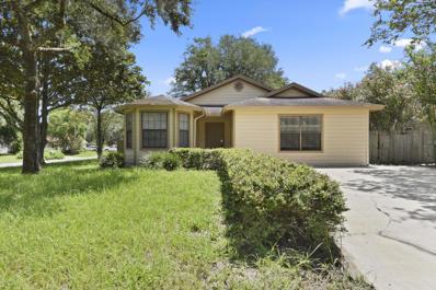 1353 Sioux St, Orange Park, FL 32065 - MLS#: 950822